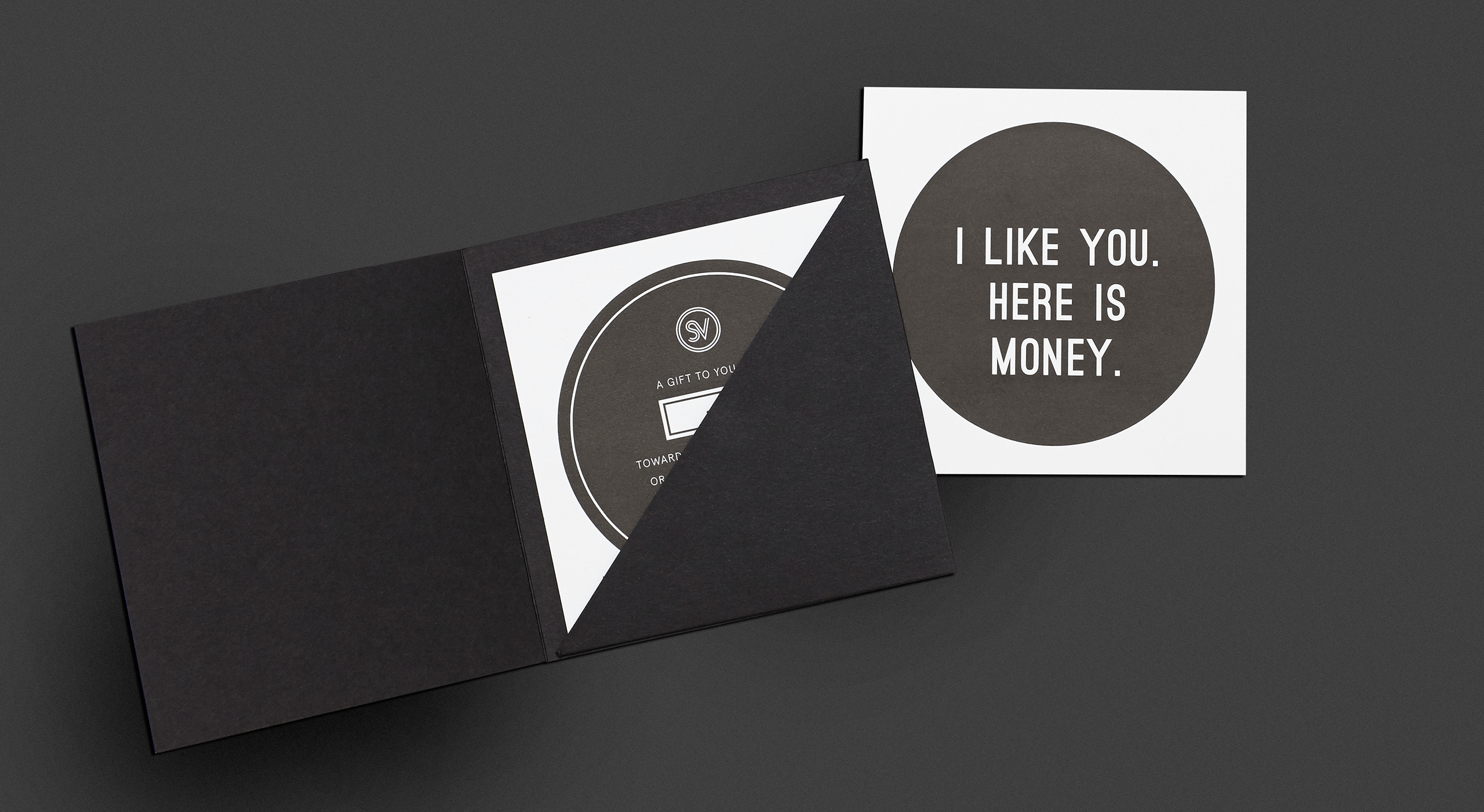SV_giftcard