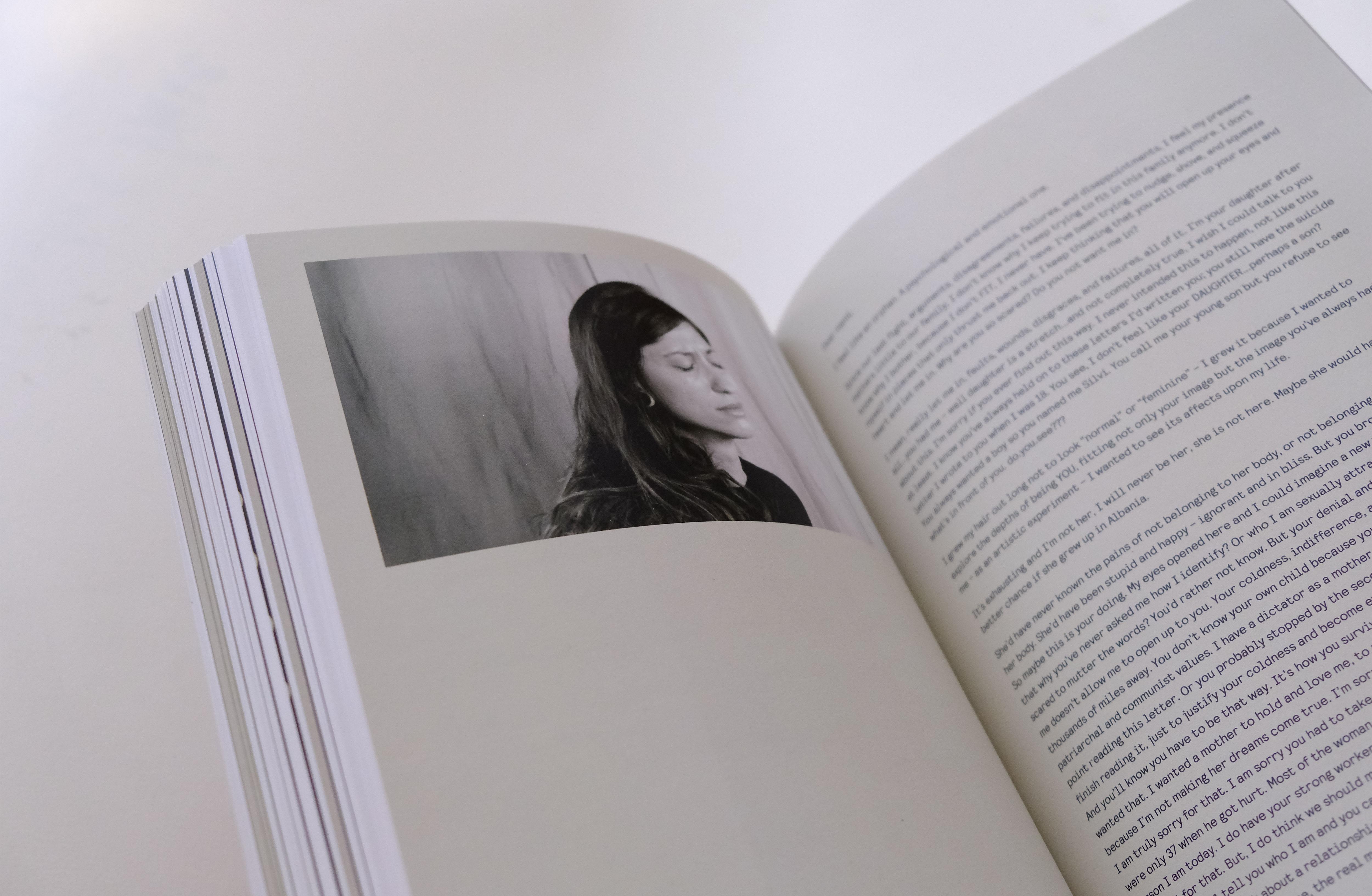 hamerika_book_shots_0001_DSCF0428