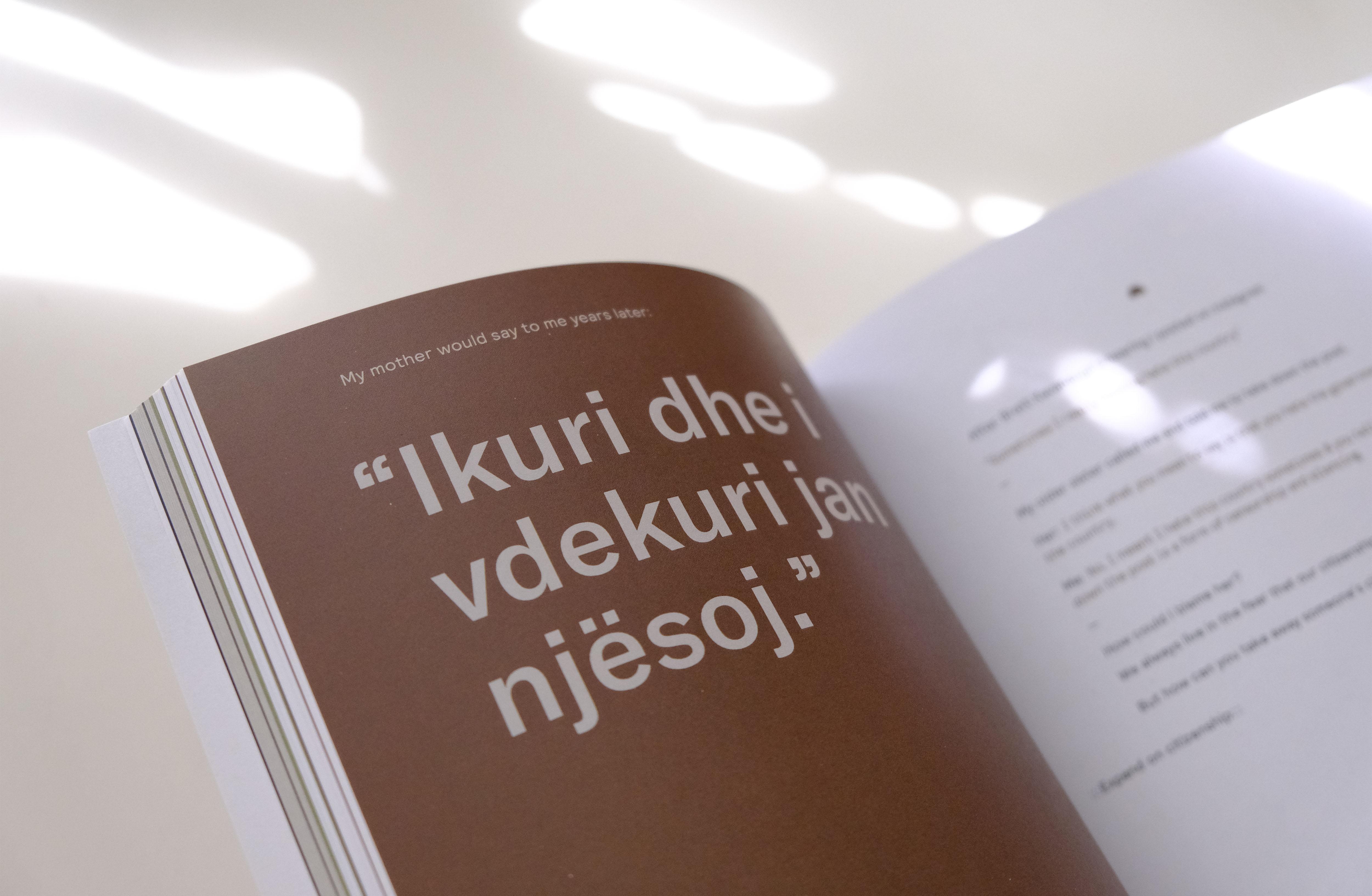 hamerika_book_shots_0012_DSCF0378