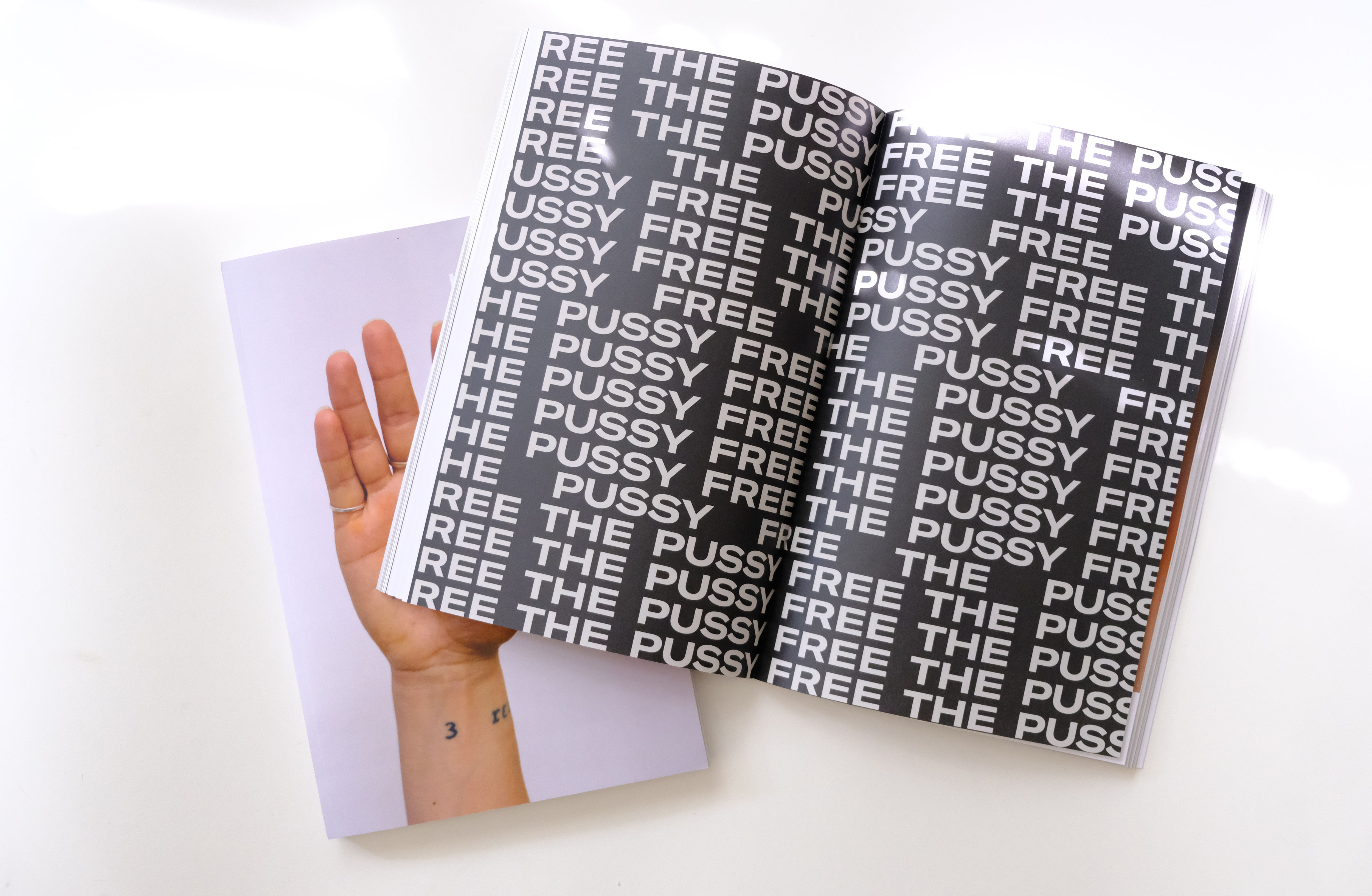 hamerika_book_shots_0013_DSCF0376