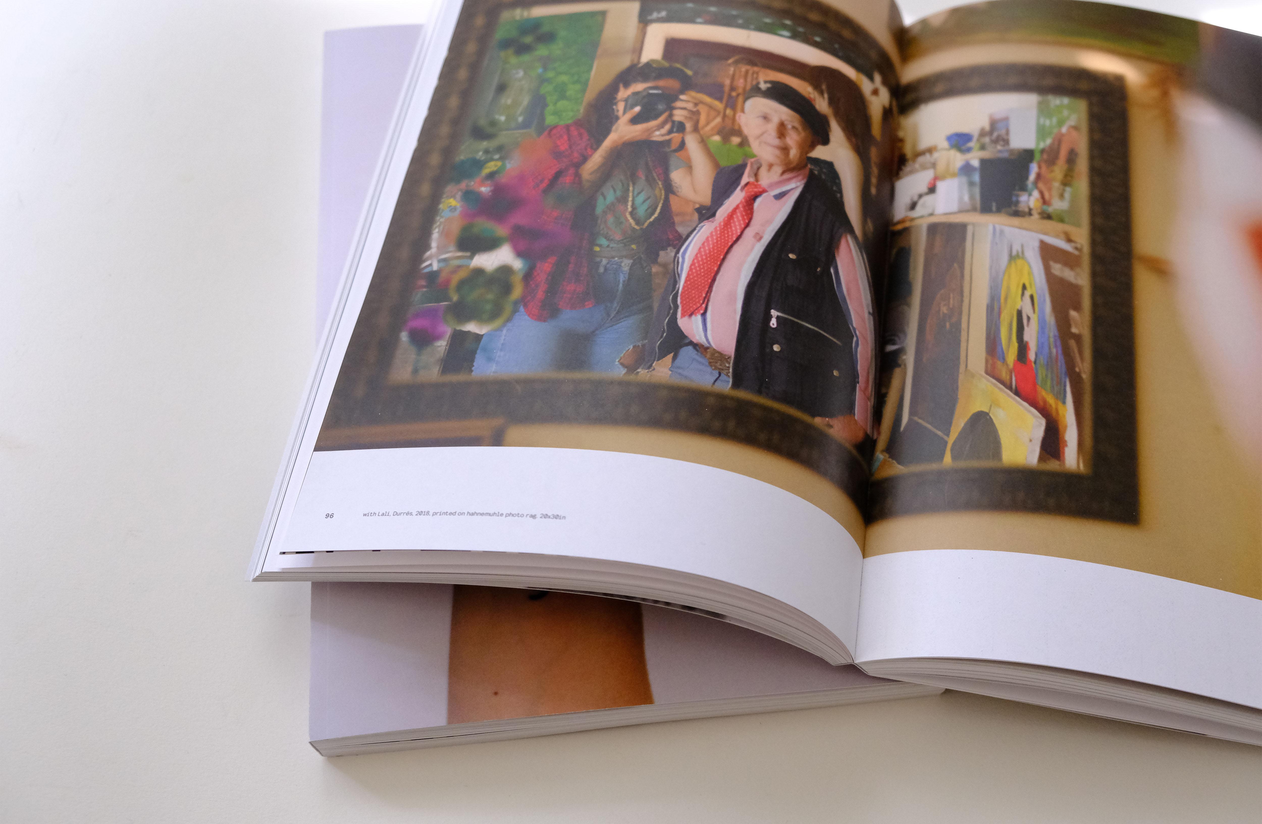 hamerika_book_shots_0014_DSCF0374