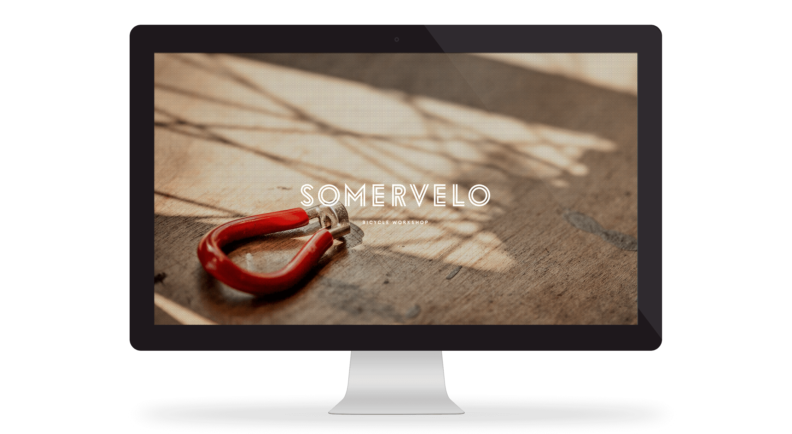 SV-Desktop